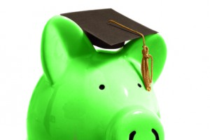 Student Loans, Credit Cards & Mortgages, Oh My: How Recent Grads Can Find Financial Peace