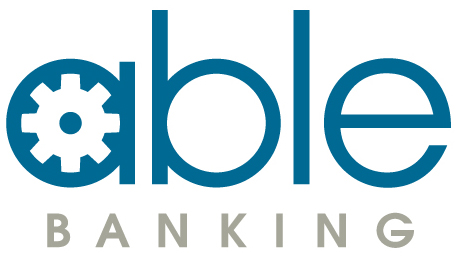 ableBanking review