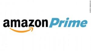 Amazon Prime Membership Benefits