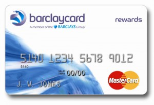 Using Barclay's Rewards Card to Pay Down Your Current Debt