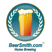 Using BeerSmith for Our Homebrewing