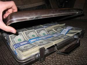briefcase-of-money