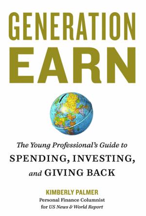 generation earn kim palmer interview