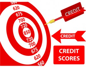 Good Credit, Check: How to Improve Your Credit Before a Big Purchase