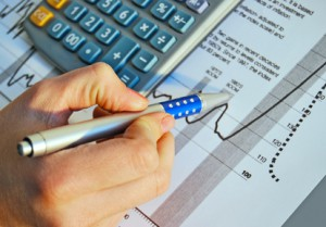 Changing Tax Rates And How They Will Affect 2013 Investing