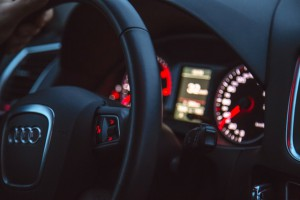 4 Car-Buying Add-ons You Should Watch Out For