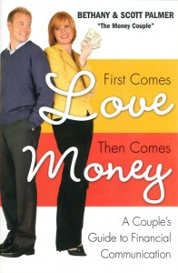 First Comes Love, Then Comes Money Review