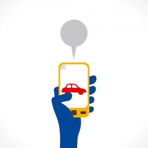 5 Mobile Apps To Help Lower Vehicle Costs