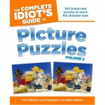 picture puzzle review