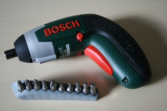 power tools for home