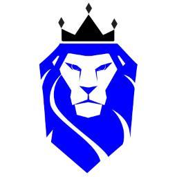 Wealth Lion – King of the Money Jungle